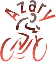 azary