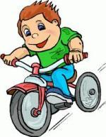 Ali-Bike-Runner