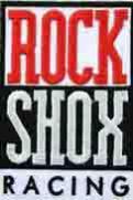rockممدshox